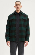 Load image into Gallery viewer, Levis Jackson Shirt