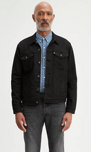 Load image into Gallery viewer, Levis Trucker Jacket