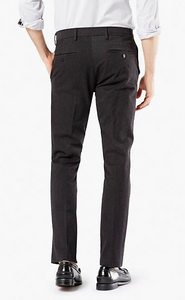 Dockers Alpha Khaki - Skinny Fit