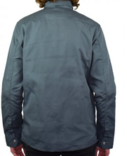 Load image into Gallery viewer, Fjallraven Greenland Zip Jacket