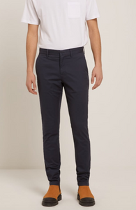 Frank and Oak Mackay Chino