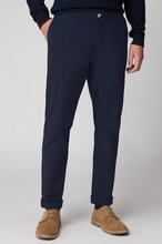 Load image into Gallery viewer, Ben Sherman Slim Stretch Chino