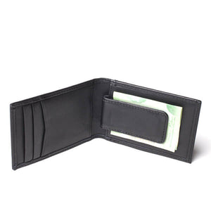 Villains Society Wallet