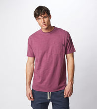 Load image into Gallery viewer, Zanerobe Box Pocket T-Shirt