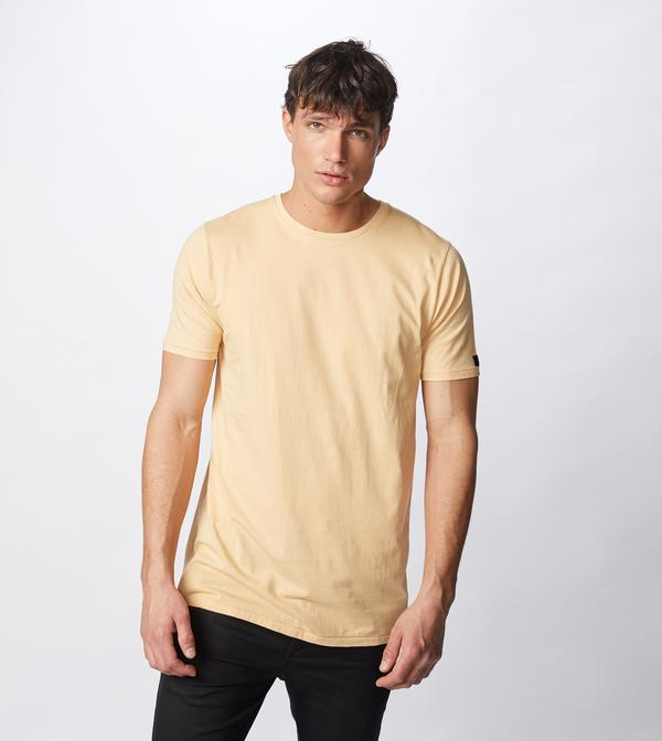 Zanerobe Flintlock T-Shirt