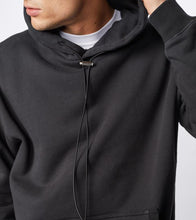 Load image into Gallery viewer, Zanerobe Lowgo Hoodie