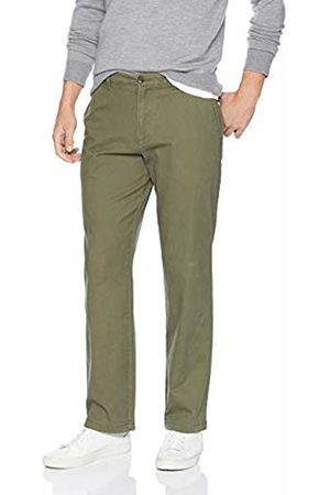 Ben Sherman Stretch Slim Fit Chino