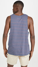Load image into Gallery viewer, Barney Cools Summer Tank Top