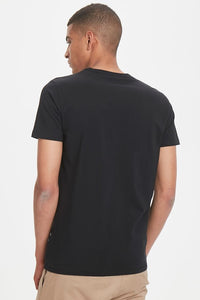 Matinique Jermalink Stretch T-Shirt
