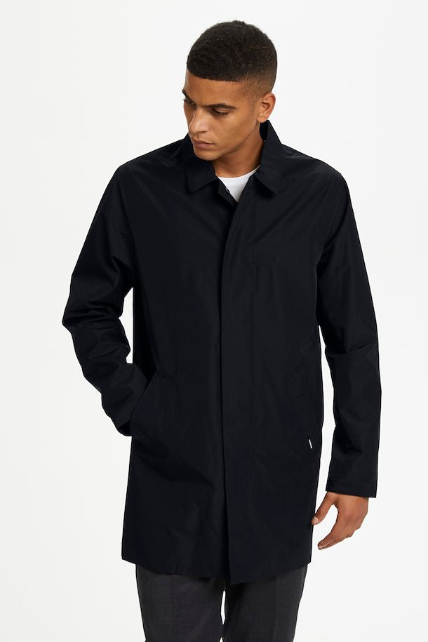 Matinique Miles Mac Jacket