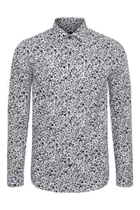 Matinique Trostol Mens Longsleeve Shirt