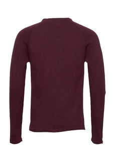Casual Friday - Pullover Sweater