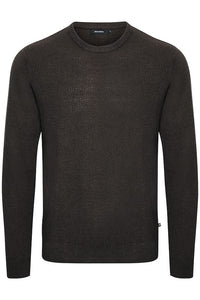 Matinique Triton Milano Sweater