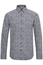 Load image into Gallery viewer, Matinique Robo Mens Longsleeve Shirt