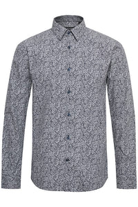 Matinique Robo Mens Longsleeve Shirt