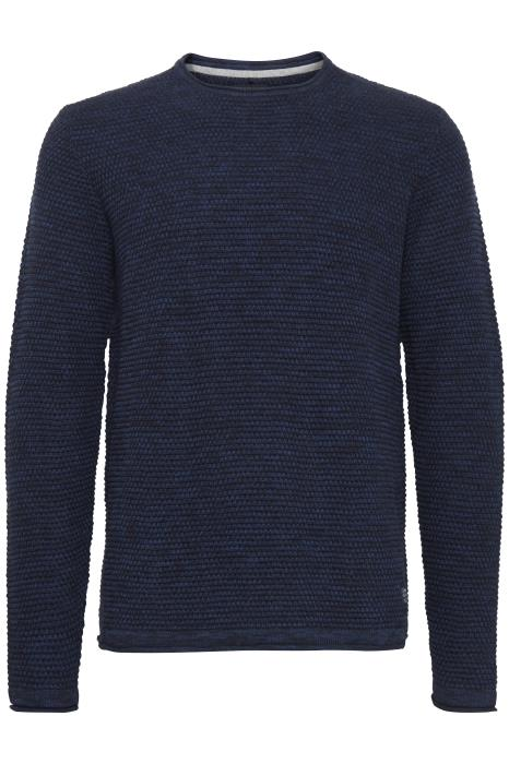 Blend - Pullover Sweater