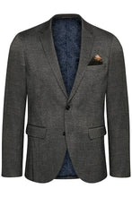 Load image into Gallery viewer, Matinique George Mens Blazer