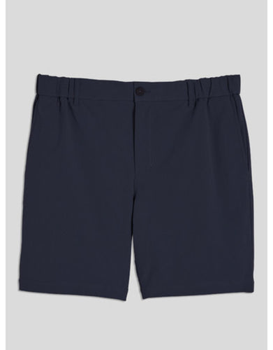 Frank and Oak Light Twill Shorts