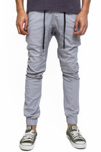 Load image into Gallery viewer, Kuwalla Tee - Chino Jogger