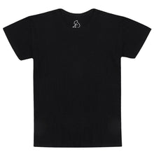 Load image into Gallery viewer, Kuwalla Crew Neck T-Shirt