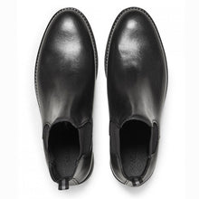 Load image into Gallery viewer, Matinique Arto Chelsea Boots