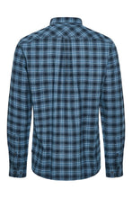 Load image into Gallery viewer, Matinique Jude BD Mens Longsleeve Shirt