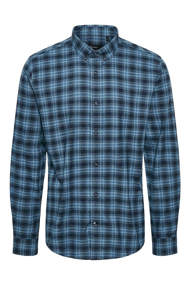 Matinique Jude BD Mens Longsleeve Shirt