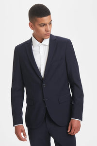 Matinique - Jonathan Stretch Blazer
