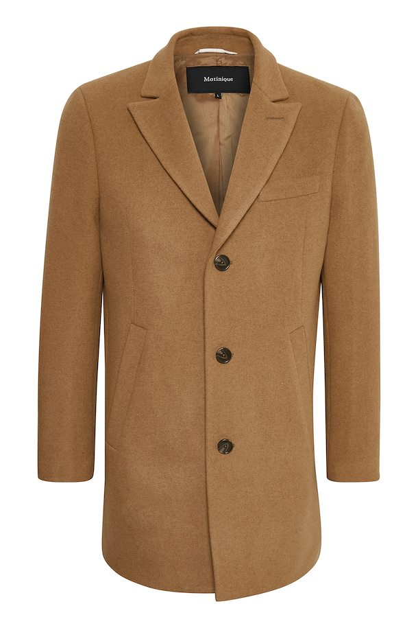 Matinique Malto Coat