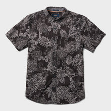 Load image into Gallery viewer, Roark Gardens Shirt