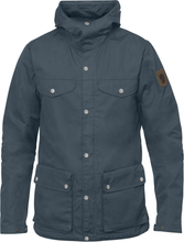 Load image into Gallery viewer, Fjallraven Greenland Jacket
