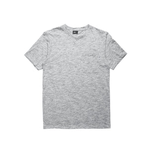 Publish Index Pocket T-Shirt