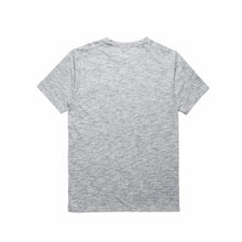 Load image into Gallery viewer, Publish Index Pocket T-Shirt