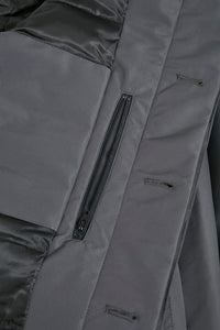 Matinique Miles Mac P Jacket