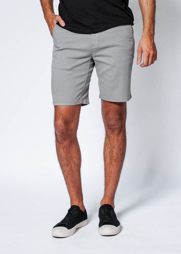 Duer Mens Live Lite Journey Short