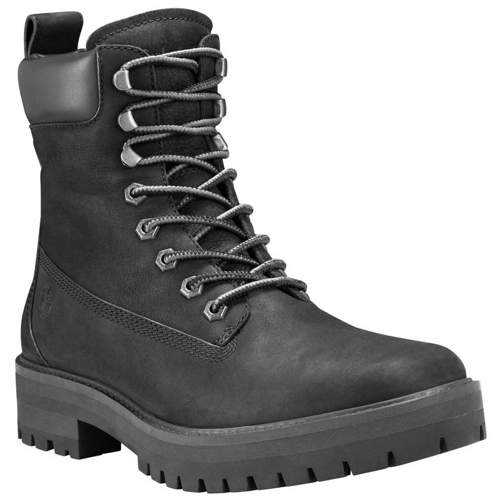 Timberland Courma Guy