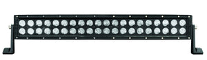 "KC HILITES - 20"" C-SERIES LED LIGHT BAR (#335)"