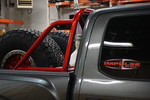 Load image into Gallery viewer, IMPULSE OFFROAD BED CAGE - FORD RAPTOR & F-150