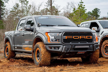Load image into Gallery viewer, IMPULSE OFFROAD LIGHT BAR - FORD RAPTOR & F-150