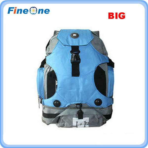 2020 Electric Balance Scooter Carry Bag Unicycle Backpack Monowheel Bags Self Balancing Scooter Back Pack Sports Bag New Design
