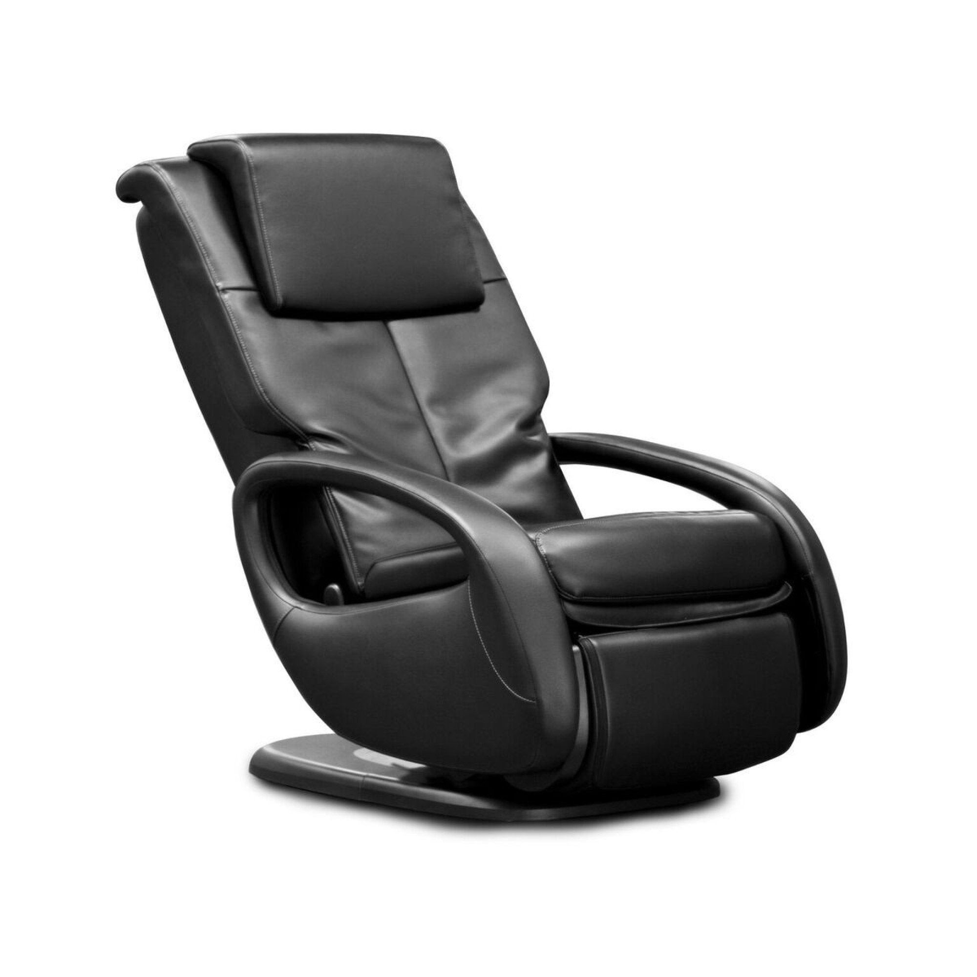 Human Touch WholeBody® 7.1 Massage Chair in Bone