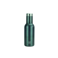 Gunmetal / 600ml