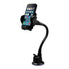 Macally Suction Mount