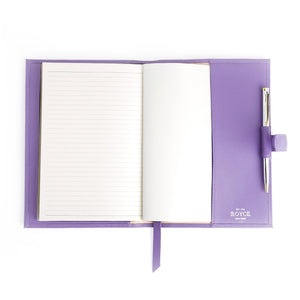Royce Personalized Journal