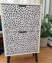 Load image into Gallery viewer, Classic Dalmatian