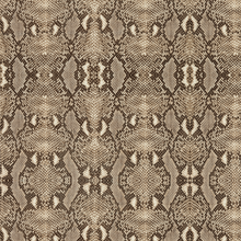 Load image into Gallery viewer, Snake Print - Floor & Wall