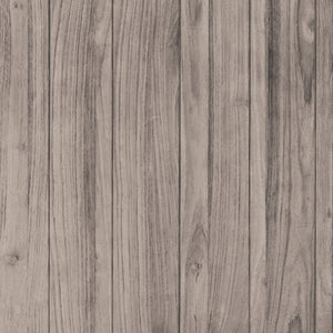 Wood Brown - Floor & Wall