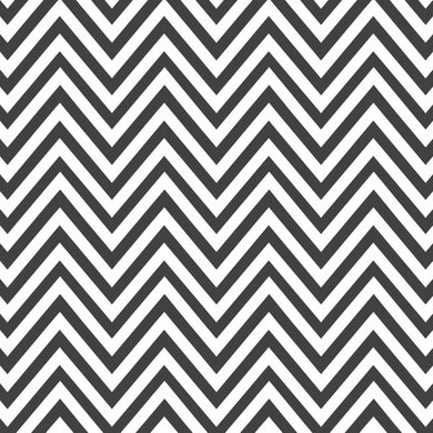 Chevron Classic Floor & Wall
