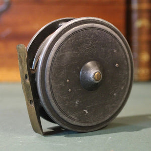 "3.1/4"" Dingley Fly Reel"