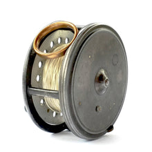 "Load image into Gallery viewer, 4.1/4"" Wide Drum Dingley Perfect (Early 1940'S)"